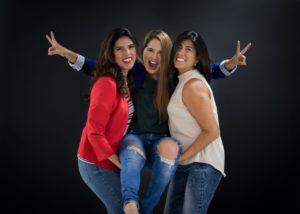 bloggers ecuatorianas