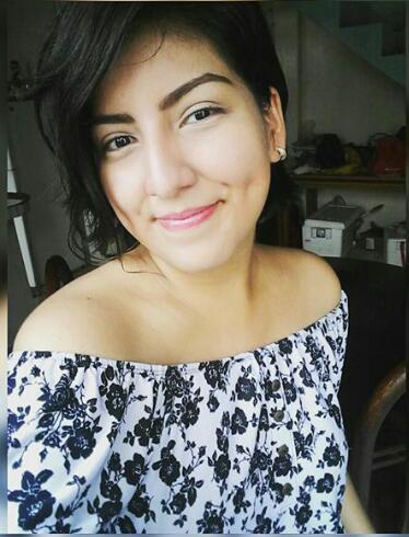 Carolina Villacís