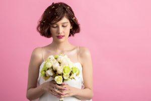 Mitos sobre la virginidad