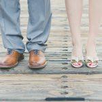 ¿La edad importa en el amor?