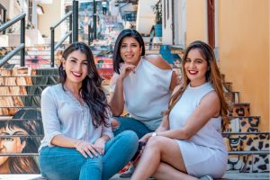 5 razones para visitar Guayaquil