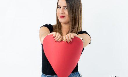 Los mitos del amor romántico. Parte 2