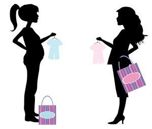 maternidad postergada
