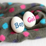 4 preguntas que debes hacerte si postergas la maternidad