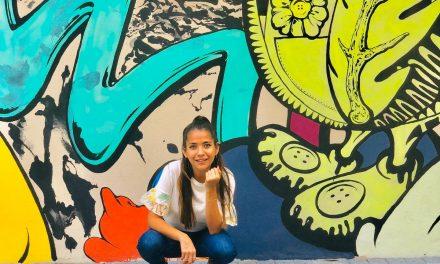Guayaquil de mis amores